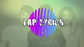The Chainsmokers - This Feeling (Lyric Video) ft. Kelsea Ballerini ( TAPLYRICS )