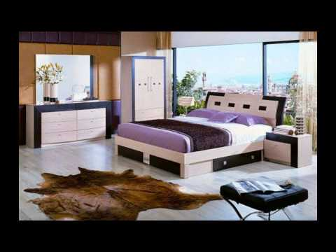 Space Saving Beds Space Saving BedRoom Furniture Sofa, Space Saving Beds For Small Rooms