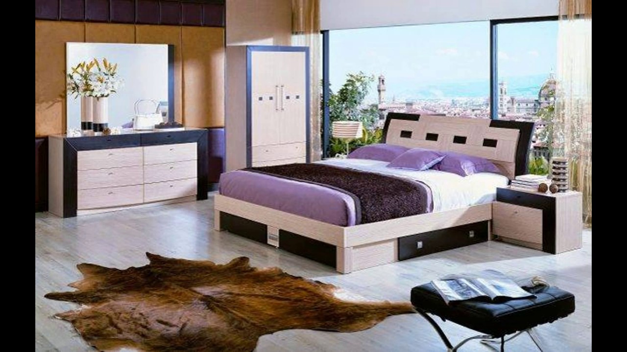 Space Saving Beds Space Saving BedRoom Furniture Sofa, Space ...
