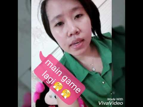 Sindiran Buat Pacar Yg Suka Main Game Youtube
