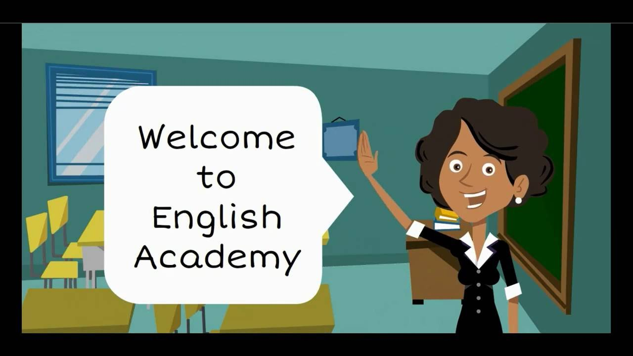 beginners grammar lessons learning hindi!
