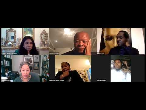 How Business Leaders Should Respond to the Movement for Black Lives?