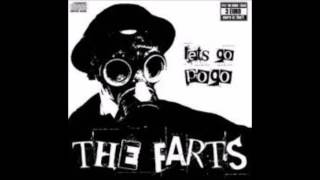 The Farts - Let