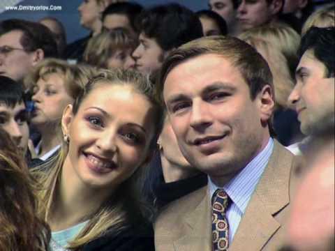 Студент АлтГПУ стал победителем международного турнира по