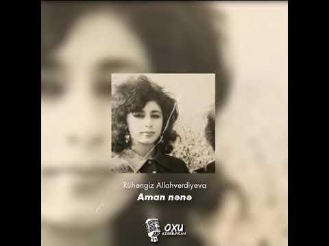 Aqsin Tariyeloglu - Popuri (Mashup 2019) qara qız
