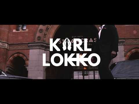 MEEK MILL 1942 FLOWS | KARL LOKKO BBTR SESSION