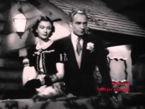 Download Another tribute to Conrad Veidt and Vivien Leigh in Dark Journey (1937)
