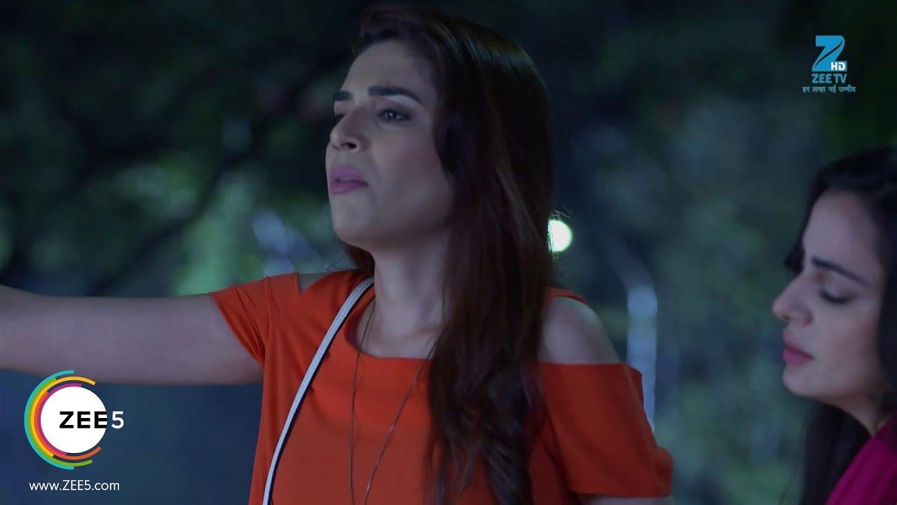 Kundali Bhagya Hindi Serial Episode 3 July 14 2017