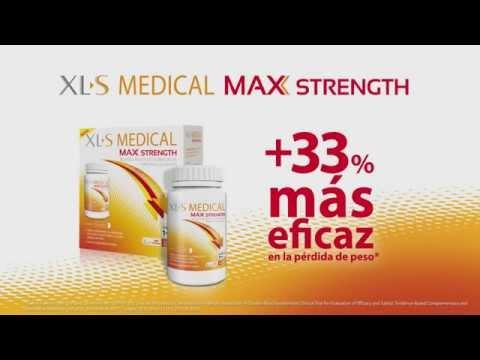 pastillas para adelgazar lishou que contienen