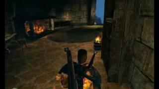 Gothic 3: Zakończenie Beliara