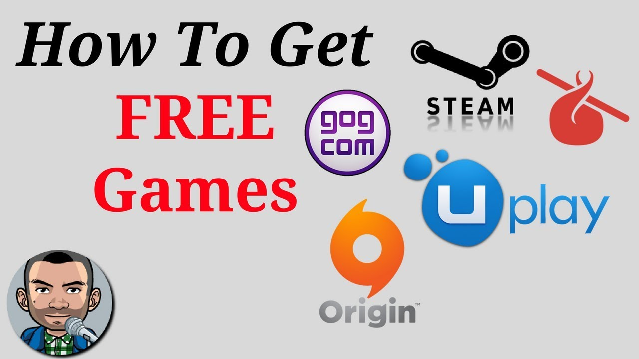 origin free games steam and