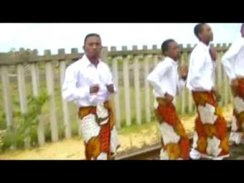 10 Groupe évangélique ZAMIZanak'Agnalanjirôfo Midera  Madagascar  Moa ve vita ny anjara