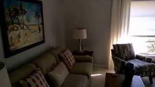 Sarasota Rental Vacation Home near Siesta Key Beach