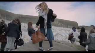 17 Filles (Movie Trailer)