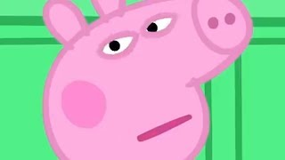 Baixar if peppa pig was dubbed