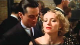 Frank Sinatra   Wondeful world Bocharova