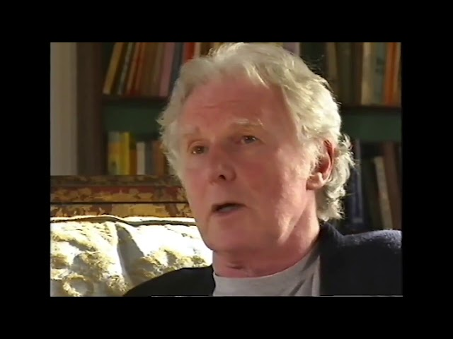 Documentary Best -  Brian Sewell On Hieronymus Bosch Art Documentary Clips - The Best Documentary E