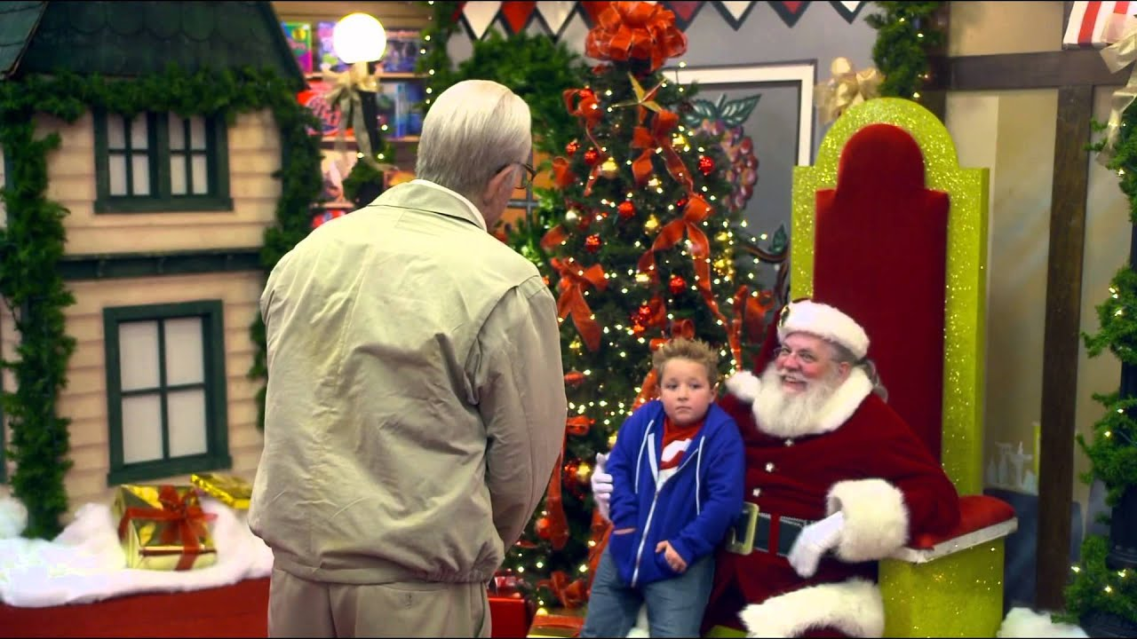 bad grandpa 2 full movie free online