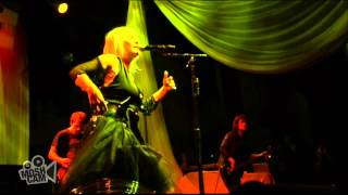 Blondie - One Way Or Another | Live in Sydney | Moshcam