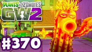 Video Long Distance Relationship! - Plants vs. Zombies: Garden Warfare 2 - Gameplay Part 370 (PC) download MP3, 3GP, MP4, WEBM, AVI, FLV April 2018