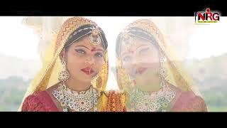 पिंकी मीणा की  सुपर हिट  शायरी | 2017 Ki Sad Shayri Aap Jarur Dekhe | Pinky Meena Super Hit Shayri