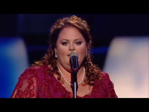 Chiara   Angel Malta The Grand Final ESC Kiev 2005 HD 1080p