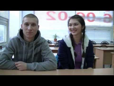 Автошкола МАКС.Нижний Новгород.