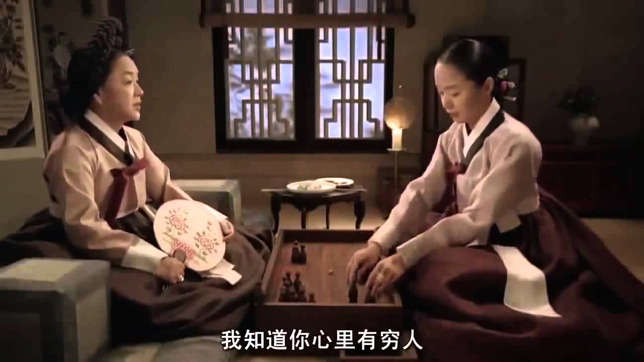 Hot Movie Full Hd 18 Japan Sex Japanese Adult 18 Full -4405