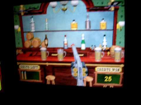 Slot machine gallery jupiter casino gold coast