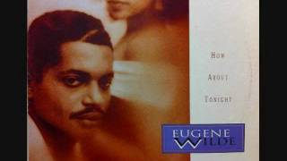 Eugene Wilde - How About Tonight (Extended Vocal Version)