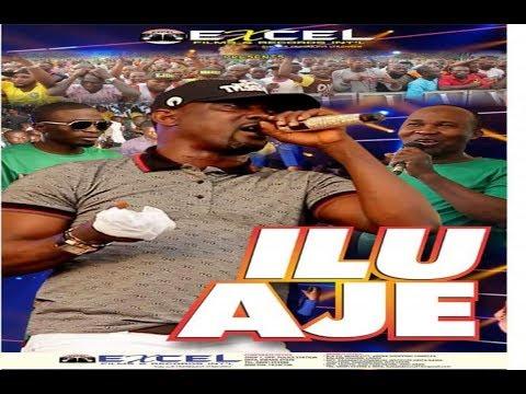 Ilu Aje 2018 Latest Wasiu Alabi Pasuma Fuji Chinese In Ibadan thumbnail