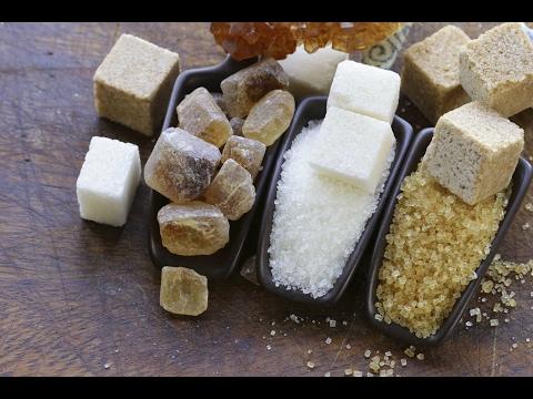 Как снизить уровень сахара в крови при диабете 1 и 2 типа?