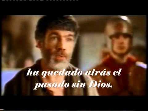 Mi corazón te canta - Jesús Adrian Romero