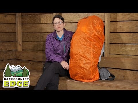 858ffdfc3 Gregory Pro Raincover