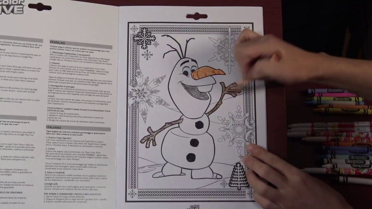 contract repartitoare elsa coloring pages - photo#42