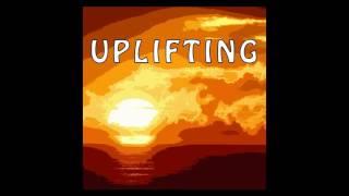 CueHits - Anything (Album Artwork Video)