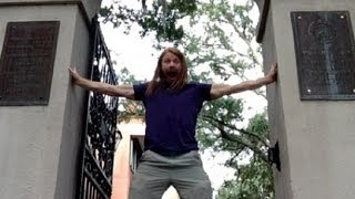 Should I Quit College?  - with JP Sears