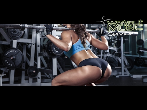 Workout Music - Gym 80's Music - 80s Music Special Mix - Nonstop 80s Greatest Hits