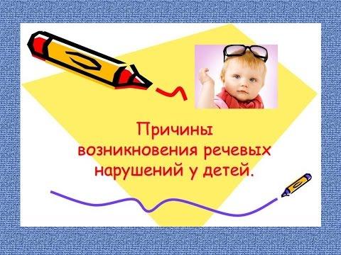 Что смотреть ребенку - Родительские заботы - Родители и дети