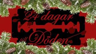 24 Dagar till Döden - trailer