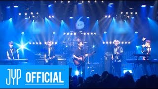 Watch Day6 Freely video