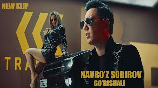 Navroz Sobirov - GORISHALI (4K)