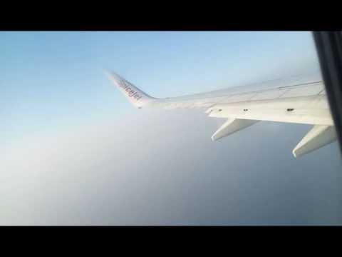 TOUR SPACE JET FLIGHT REGIONAL CONCLUSIVE HIGH SCHOOL VISHAKHAPATNAM TO HYDERABAD