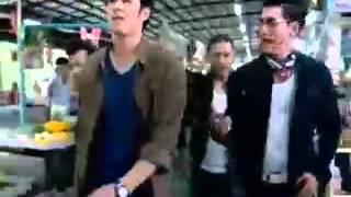 Repeat youtube video Sok pisey hounsarath Video www.ch7.com