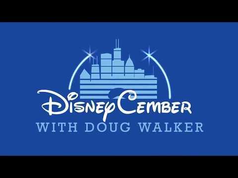 Disneycember 2017  Disney Channel Original Movies