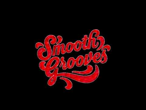 Smooth Groove's 5