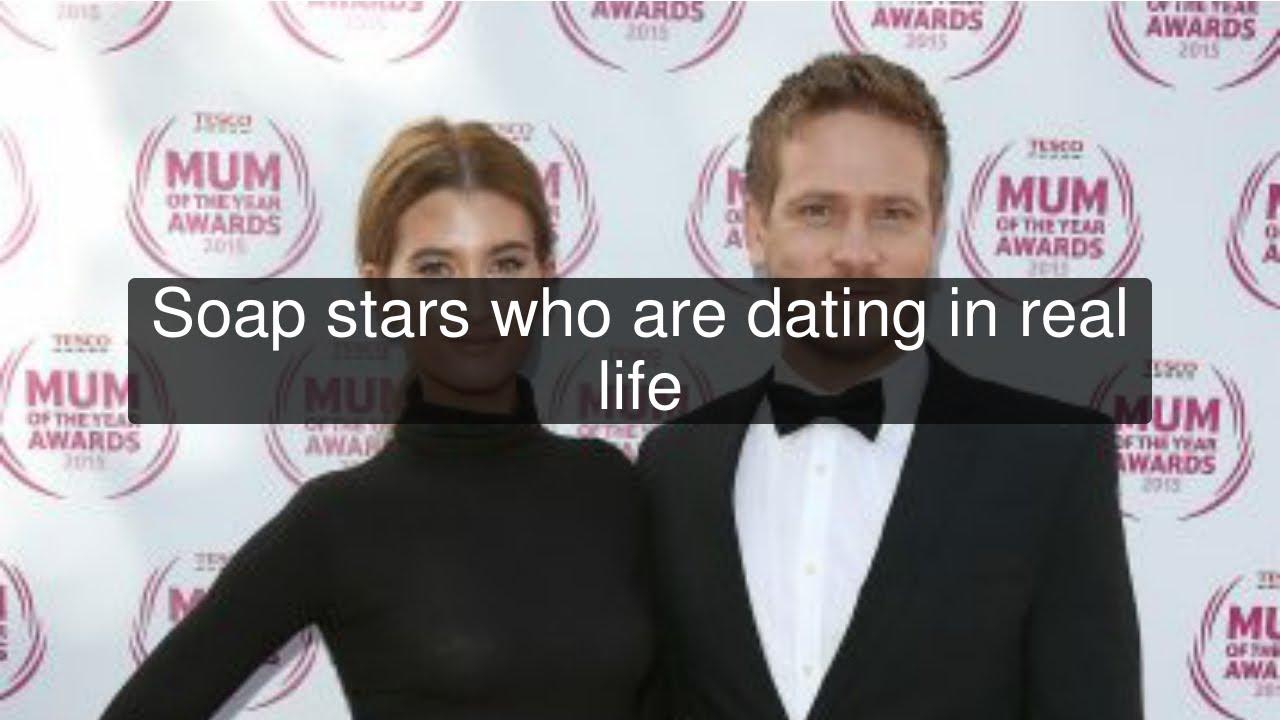 Umlazi dating site