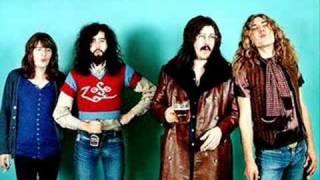 Led zeppelin - Four sticks live 1971
