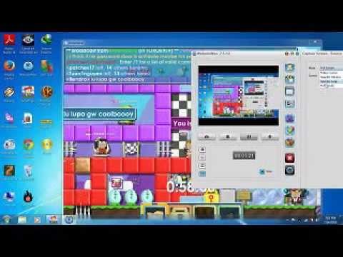 Growtopia Hamumu Password Youtube