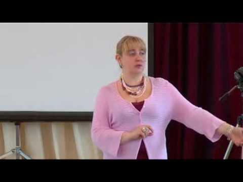 О расстановках - Александр Целиков.из YouTube · Длительность: 1 час15 мин23 с